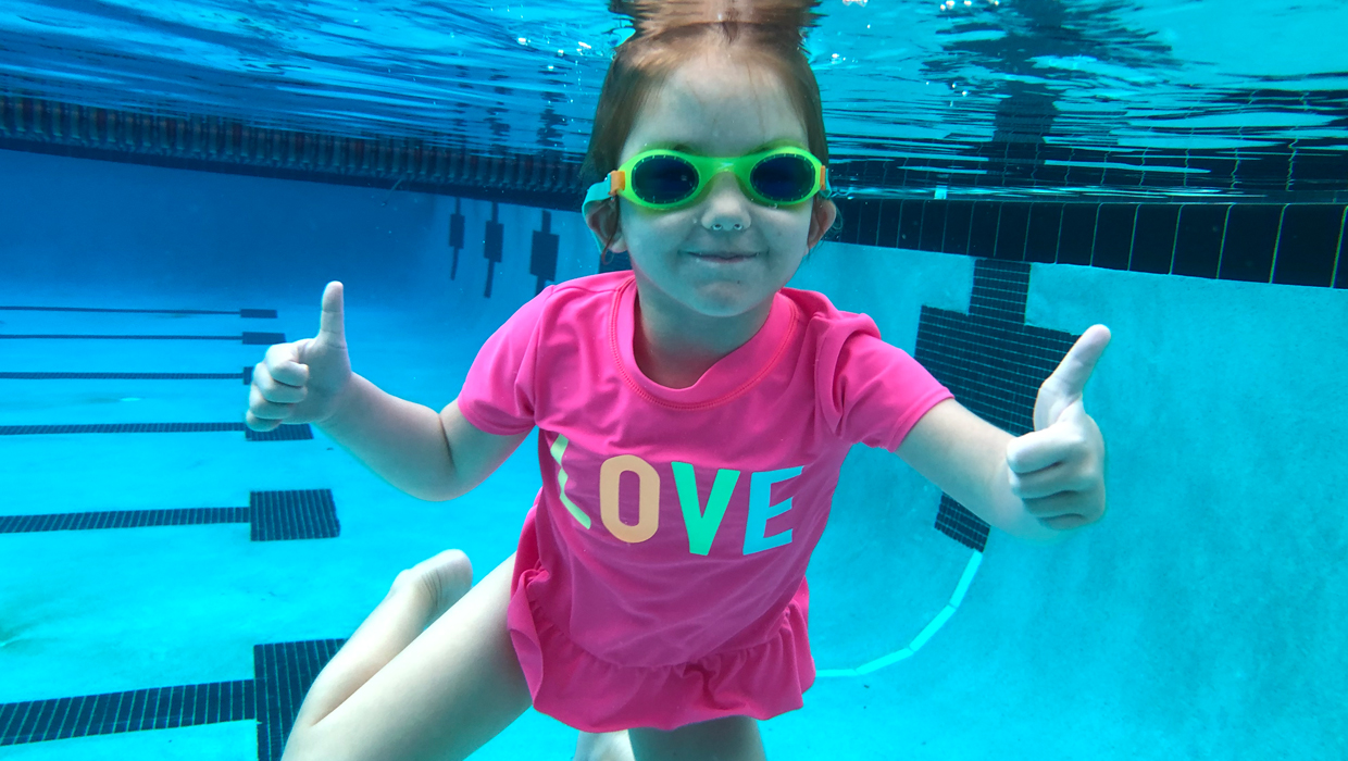 tampa swim lesson, new tampa swim lesson, new tampa moms, new tampa swimming, swimming lessons, baby swim lesson, infant swim lesson, tampa child swim lesson, wesley chapel swim lesson, lutz swim lesson, swim coach, swim and survival, ms emma, pasco swim lesson, pool accidents, florida swim lesson, SASA, swim and survuval academy, pasco county swim lesson, childhood drowning prevention, pool drowning prevention